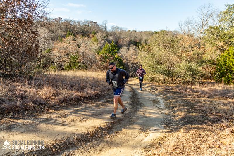 SR Trail Run Jan26 2019_CL_4739-Web.jpg