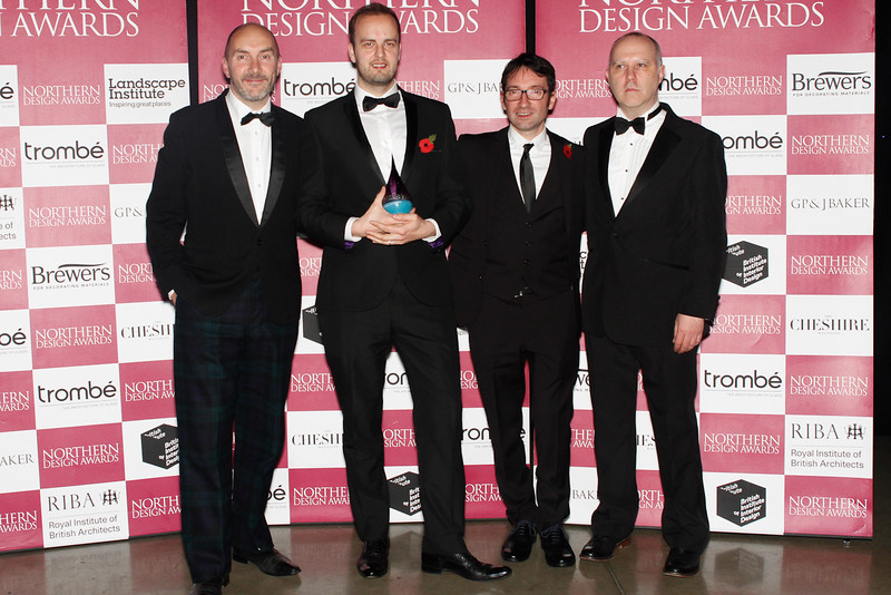 Northern Design Awards_winners-29.jpg