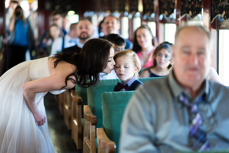 TATUM & JASON WEDDING-197.jpg