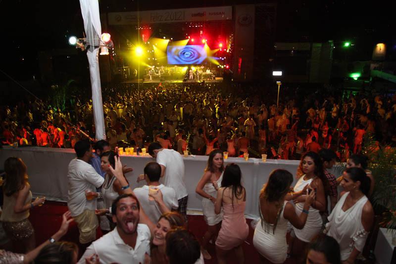ASA VIRA VIROU 2012 BÚZIOS - Mauro Motta - tratadas-1015.jpg