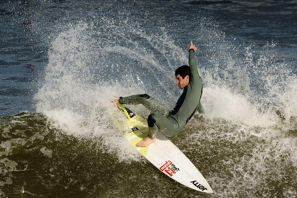 OG Surf and Skate