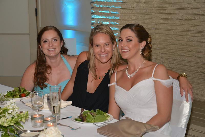 Laura_Chris_wedding-348.jpg