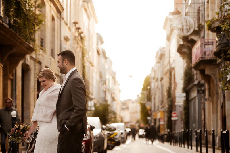 Awardweddings.fr_pre-wedding__Alyssa  and Ben_0547.jpg
