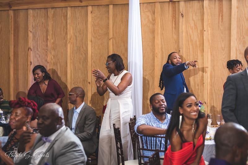 Shepard Wedding Photos-873.JPG
