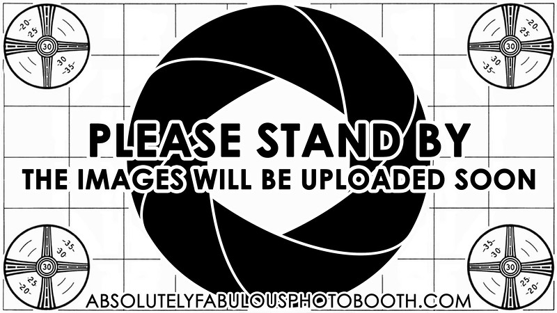 PLEASE STAND BY PLACEHOLDER IMAGE.jpg
