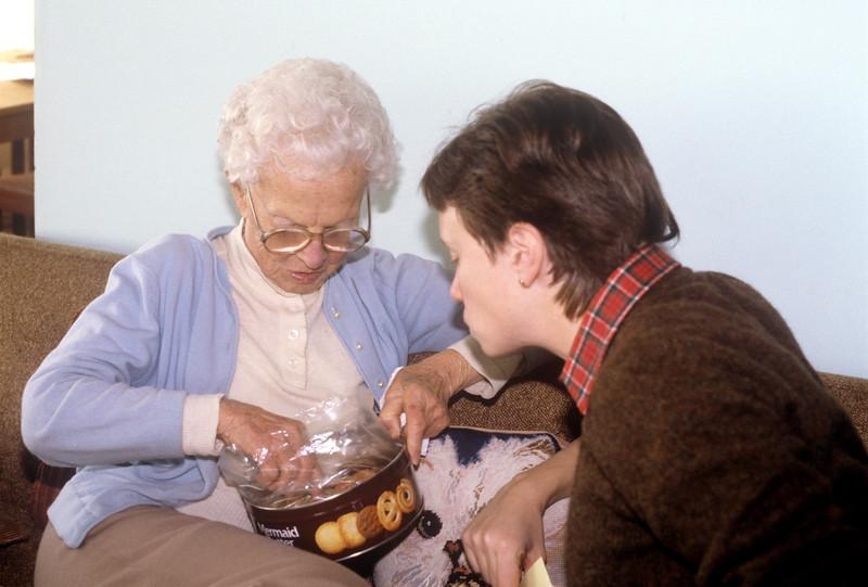 1989-01 Gram & Chris.jpg