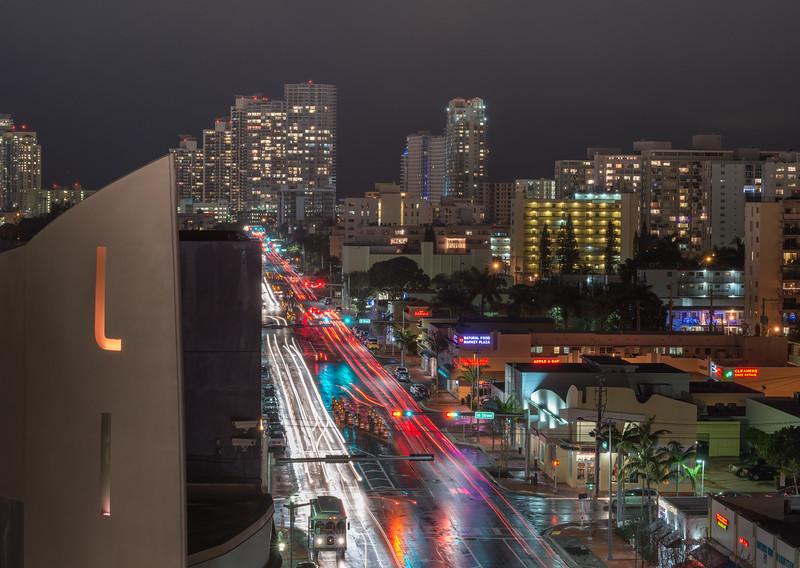 Miami Florida-24.jpg