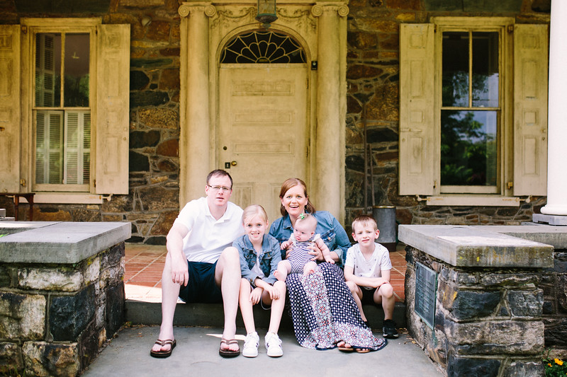 Thurber family 2019-49.jpg