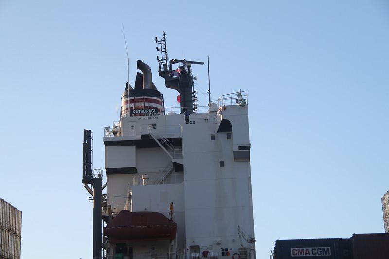 Katsuragi in Port Jackson 143.jpg