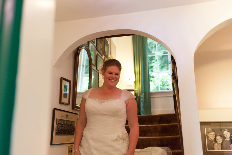 Mari & Merick Wedding - Prelude-57.jpg