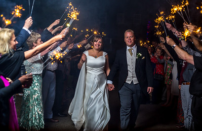 M&S-Wedding