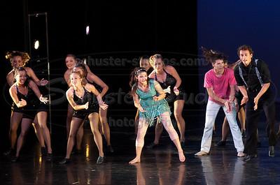 Innsbruck Gala Performance