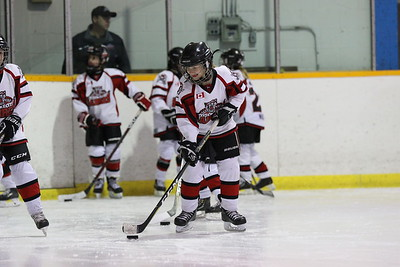 GM86-SAT-430PM-CLBLUE-ATOM-Woolwich-Wild-South-Huron