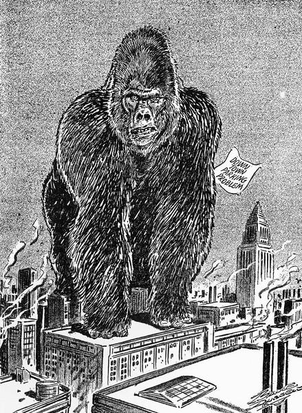 1945-11-18-CityCentertoRegionalMall-208.jpg