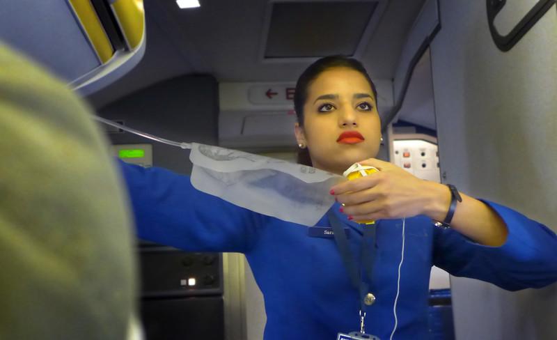Stewardess P1080824.jpg