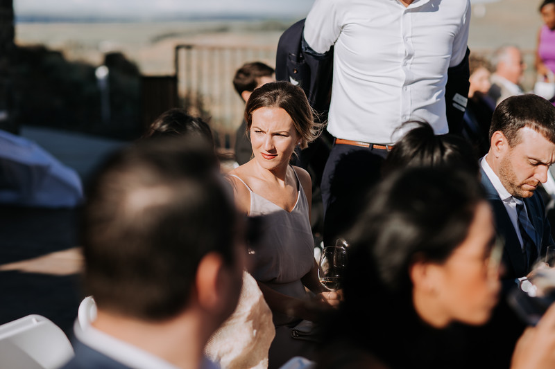 Seattle Wedding Photographer_-1006.jpg