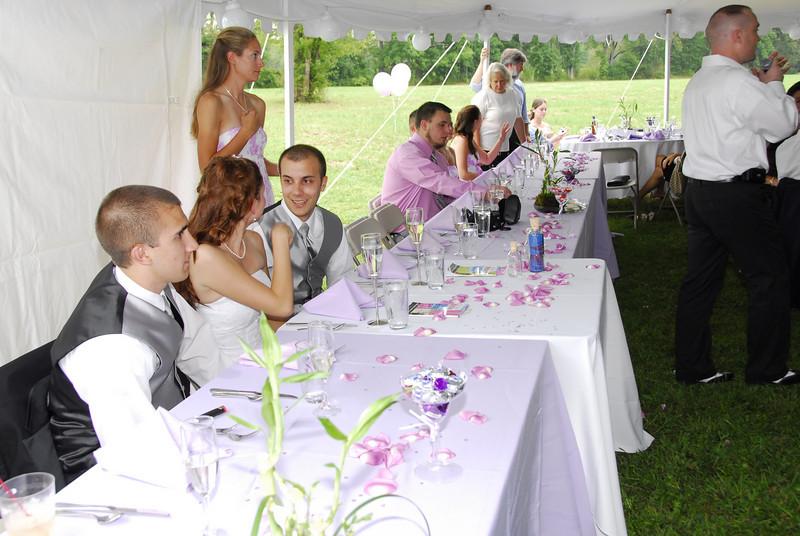 Sept 08 wedding 190.jpg
