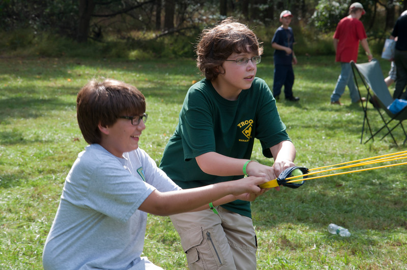 20121007-Fall Camporee-157.jpg