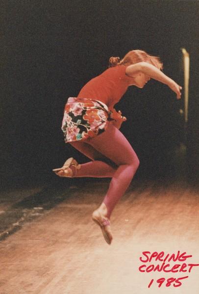 Dance_0379.jpg
