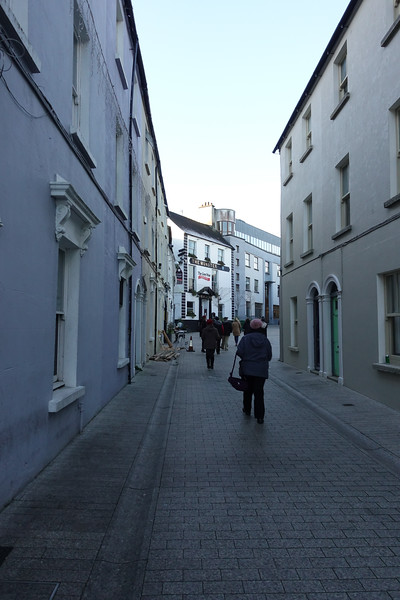 Watertown_Ireland_A Tour_GJP01612.jpg