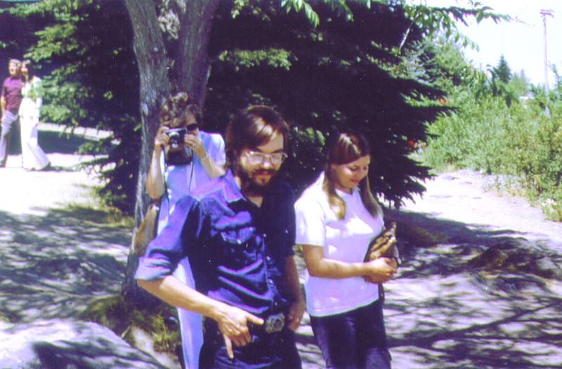 Bonnie, Dave & Connie, Idaho Falls  .jpg