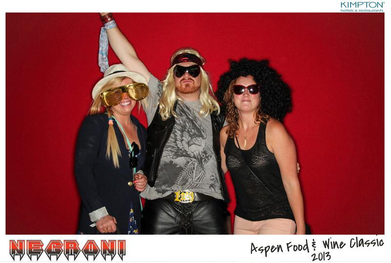 NEGRONI Live At The Aspen Food & Wine Fest 2013-724.jpg