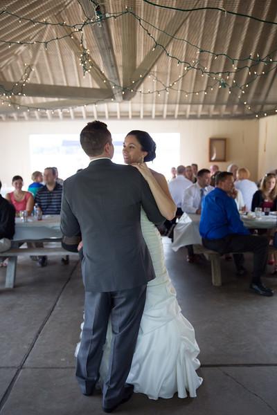 bap_schwarb-wedding_20140906153516PHP_0323
