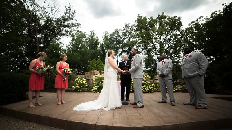 Laura & AJ Wedding (0787).jpg
