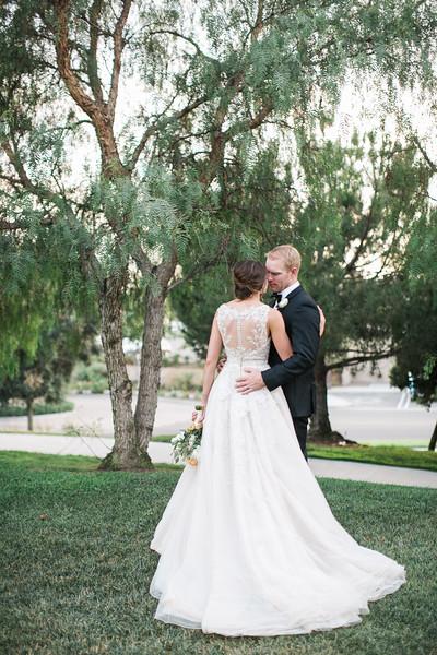 150626 Owen Wedding-0487.jpg