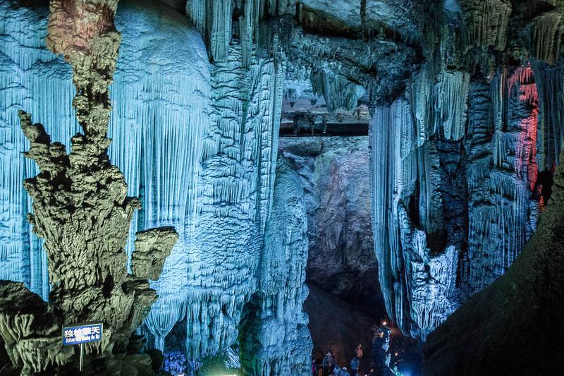Yangshuo - Silver Water Caves-4696.jpg