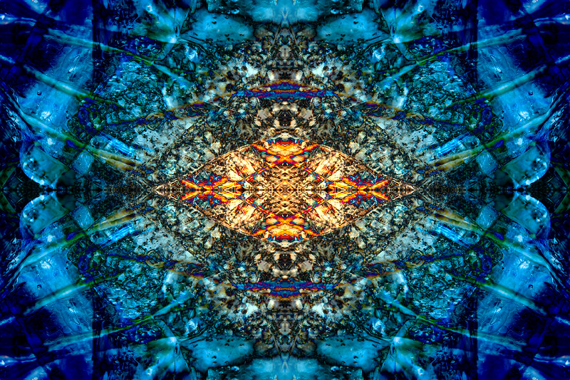 20201014-_DSC4952-mirror-1-6.jpg