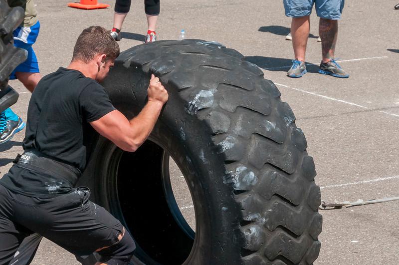TPS Strongman 2014_ERF1639.jpg
