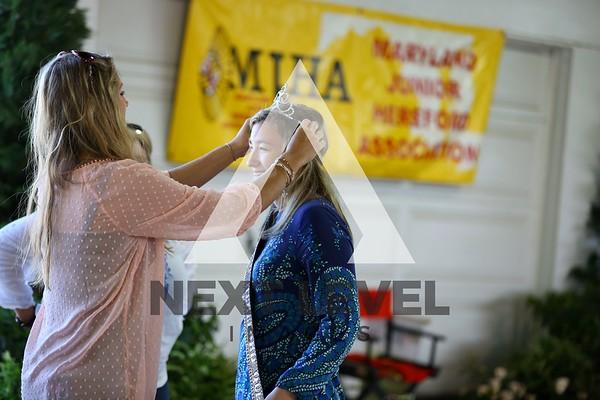 MJHA Sunday Ring Shots 2014