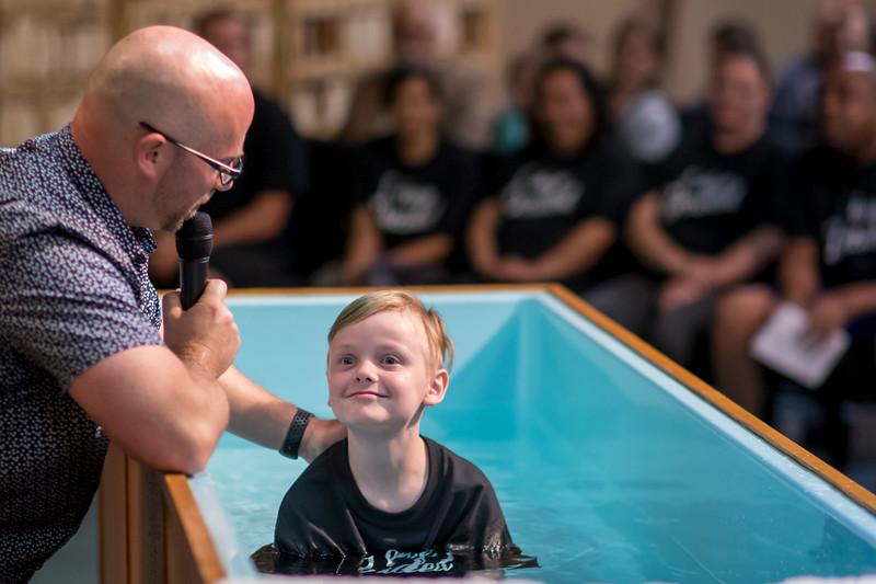 Baptism April 8 2018-48.jpg