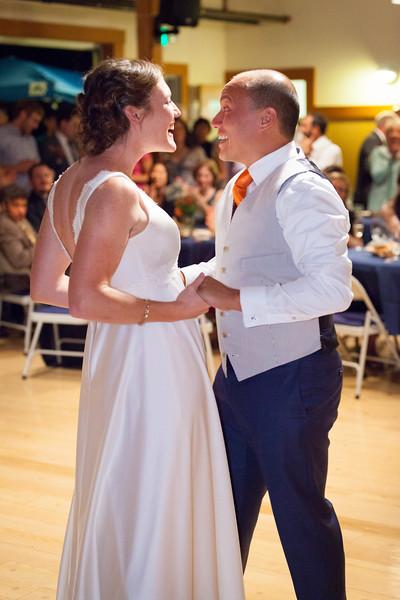 ALoraePhotography_Katie&David_Wedding_20150828_732.jpg