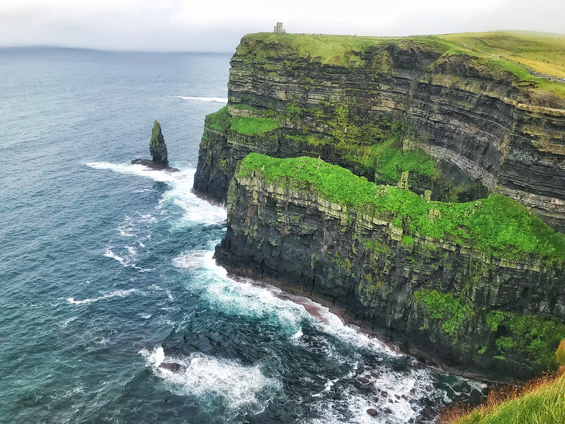 Ireland449.jpg