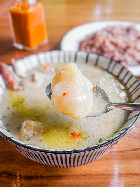 rondon costa rican soup-7.jpg