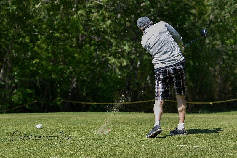 National Deaf Golf Clinic-82.jpg