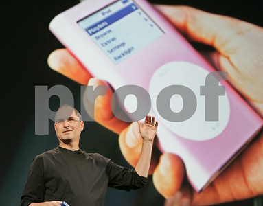 jurors-to-hear-steve-jobs-testimony-at-apple-trial