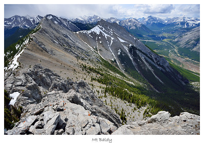 2013-05-16 Mt Baldy