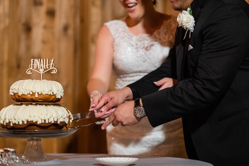 Kaitlin_and_Linden_Wedding_Reception-139.jpg