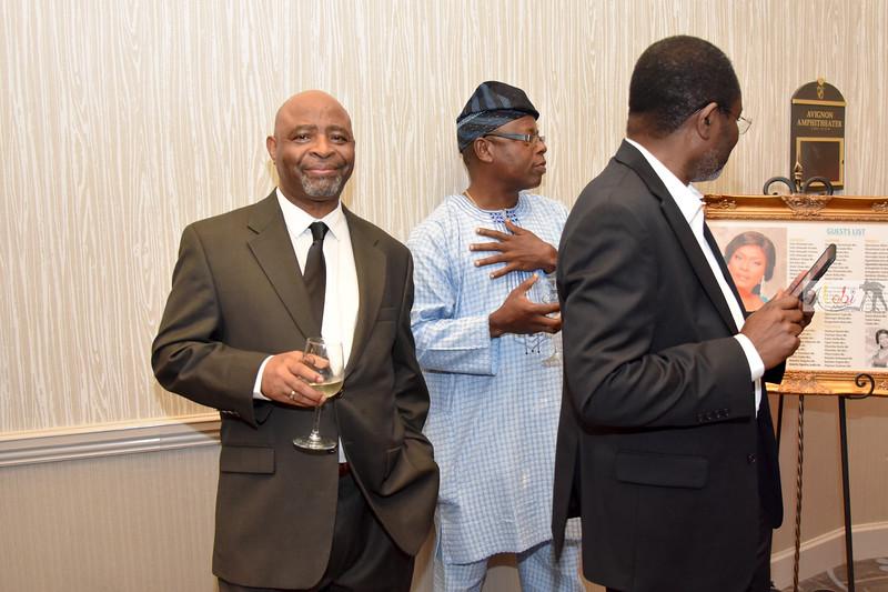 Olawumi's 50th birthday 559.jpg