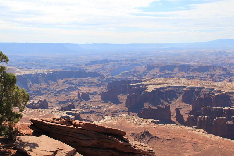 20180715-038 - Canyonlands NP - Grand View Point Overlook.JPG