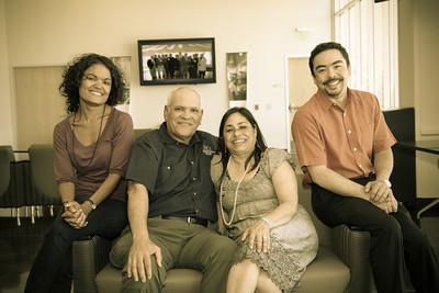 Jose Nunez 60th Birthday Party