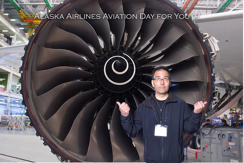 ALK Aviation Day 17_0003.jpg