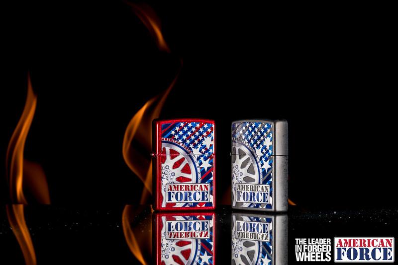 AFW-Fire-Patriot-Zippos+Mini-Wheels-170704-DSC09963-21.jpg