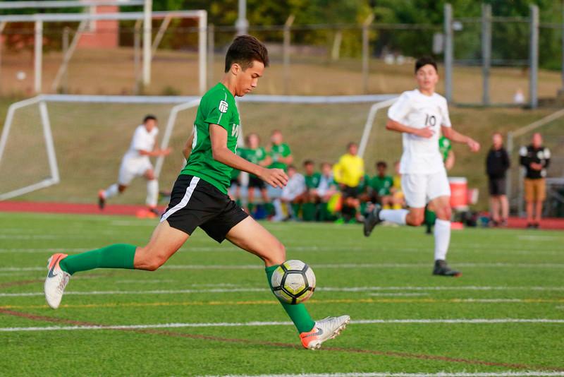 Wilson-mens-soccer-v-southridge-2019-EdmundDevereaux-35.jpg