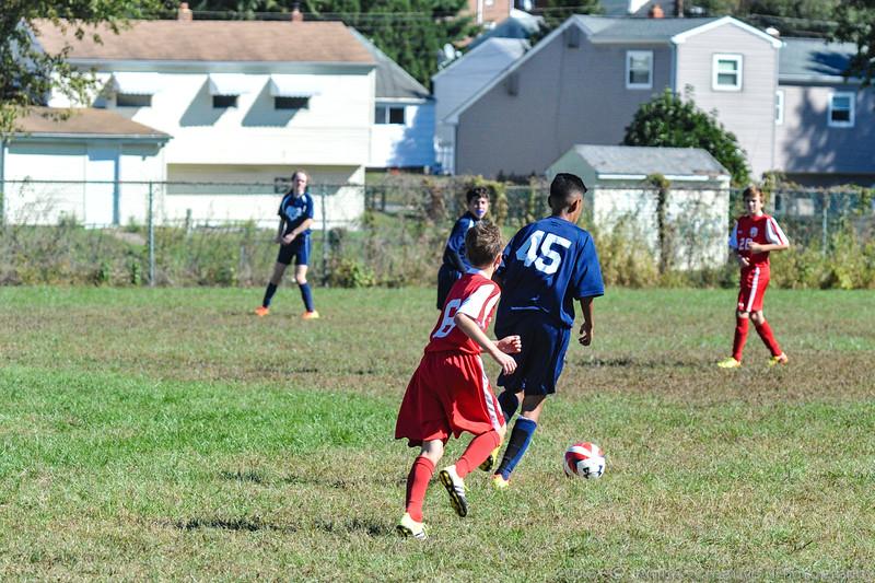 2016-10-15_ASCS-Soccer_v_StEdmond@RockfordParkDE_42.jpg