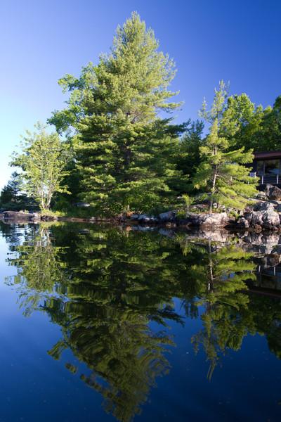 June 11 Stoney Lake Glass_0351.jpg