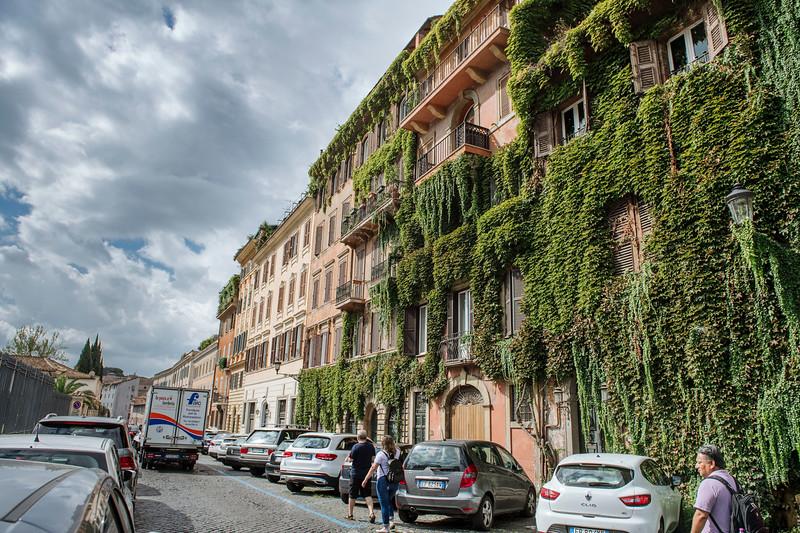 Roma2018-220.jpg
